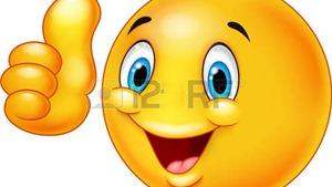 Nụ cười bốn phương: Cơ may của cả hai bên sẽ ngang nhau…