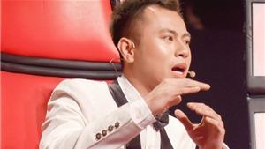 'Giọng hát Việt nhí' tập 9: Hương Giang, Dương Cầm tranh luận để bảo vệ thí sinh đến cùng