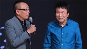 Xem 'Ký ức vui vẻ' tập 10: Phú Quang khóc nghẹn kể sự thật sau ca khúc 'Chiều đông Matxcova'