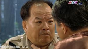 Dư âm 'Tiếng sét trong mưa': Kết phim khác 'Lôi vũ', đạodiễn đã bỏ qua 'tên tội đồ' Cai Tuất
