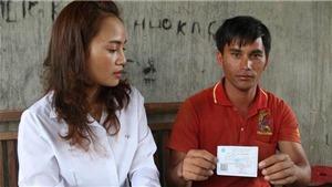 Gia Lai: Phát hiện nhiều trường hợp đã tử vong vẫn phát sinh chi phí khám chữa bệnh