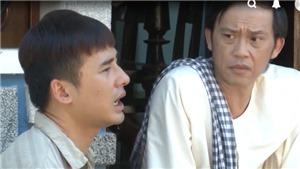 Anh Ba Khía: 'Mẹ kế' Phi Nhung khó chịu vì 'con nuôi Hoài Linh' mang tiền về ít hơn mọi lần
