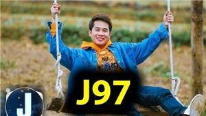 Jack không đổi nghệ danh, giải thích về tên gọi J97