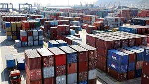 LHQ cảnh báo hậu quả chiến tranh thương mại Mỹ-Trung