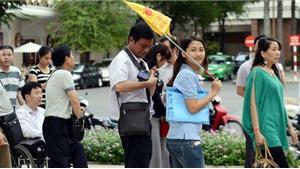 Dịch COVID - 19: Tổng cục Du lịch khuyến cáo các biện pháp bảo đảm an toàn cho du khách
