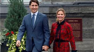 Dịch COVID-19: Canada chưa tuyên bố tình trạng khẩn cấp quốc gia, nỗ lực giúp công dân hồi hương