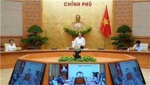 Thủ tướng Nguyễn Xuân Phúc: Phải tăng trưởng gấp đôi mức IMF dự báo