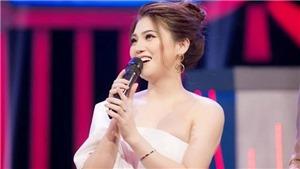 'Sao Mai' Nông Thị Sim: Chưa đi hát vội, học tiếp cao học để rèn giọng hát!
