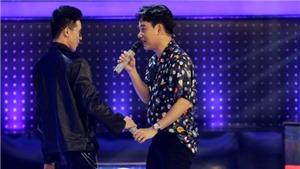 'Giọng ải giọng ai': Trúc Nhân chọn 'hot boy' hát dở nhường Ali Hoàng Dương ẵm 50 triệu