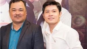 Nhạc sĩ Nguyễn Văn Chung sáng tác 4 ca khúc nhạc phim 'Vua bánh mì'