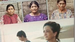 Tuần phim Pháp ngữ tại Việt Namvới 4 phim truyện dài chất lượng xuất sắc