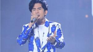 'Bài hát đầu tiên': Đan Trường lần đầu lên tiếng về rạn nứt với ông bầu Hoàng Tuấn