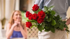 Truyện cười: Nhắc khéo chồng vô tâm