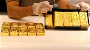 Vụ vận chuyển 51kg vàng 9999 qua biên giới: Thêm 3 đối tượng ra đầu thú