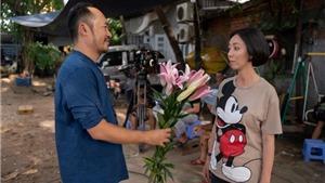 'Chuyện xóm tui' của Thu Trang - Tiến Luật thắng giải Webdrama hay nhất năm