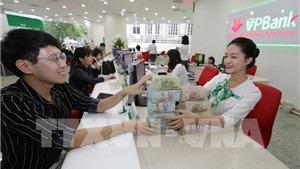 Be Group hợp tác VPBank ra mắt ngân hàng số Cake