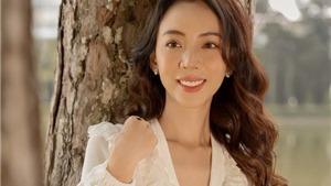 Thu Trang hé lộ về dự án đầu tư cho Tiến Luật