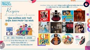 Các trung tâm văn hóa nước ngoài tại Việt Nam: Chương trình ít đi, khán giả nhiều hơn