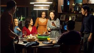 Phim Việt vượt khó và có… ngôi sao!
