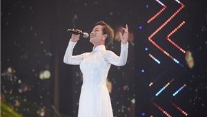 Uyên Linh, Văn Mai Hương cùng dàn sao Việt hát mừng Quốc khánh Cộng hòa Nam Phi