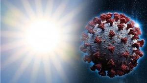 Chuyên gia khuyến cáo biện pháp ứng phó biến thể SARS-CoV-2 lây truyền qua không khí