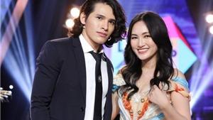 Ca sĩ Nguyên Hà lần đầu tiên tham gia gameshow ẵm trọn phần thưởng cao nhất