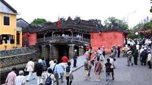 70% số người Nhật Bản từng tới Việt Nam có ý định quay lại