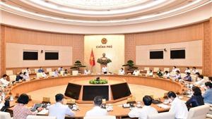 Huy động tối đa nhân lực giúp sức Thành phố Hồ Chí Minh chống dịch Covid-19