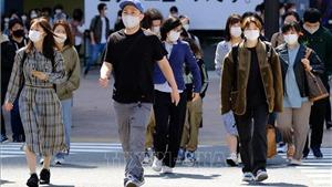 Trung Quốc ghi nhận thêm 81 ca Covid-19 lây nhiễm trong cộng đồng