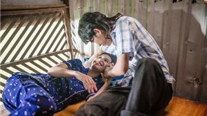 Showbiz Việt luận bàn về drama tình ái của Jack