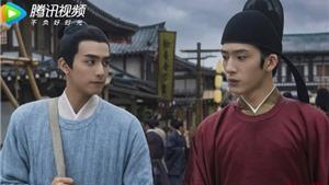 Phim 'Trương Công Án' qua xét duyệtsau ồn ào xóa sổ đam mỹ