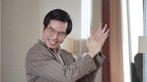 'Bộ cánh tình yêu' - show truyền hình 'ăn khách' tại Thái Lan lên sóng HTV7