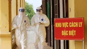 Đà Nẵng đã qua 11 ngày không ghi nhận ca mắc Covid-19 trong cộng đồng
