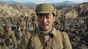 Bom tấn 'Hồ Trường Tân' của Ngô Kinh, Dịch Dương Thiên Tỉ liên tục phá kỷ lục phòng vé