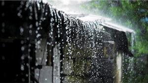 Thanh Hóa khẩn trương triển khai các biện pháp ứng phó với bão Kompasu và mưa lũ do bão