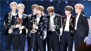 VIDEO: Fan Việt có quá 'tham lam' khi kỳ vọng BTS sẽ sớm giành giải Grammy?