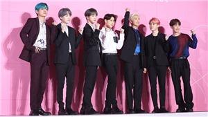 Tin Kpop: Nhìn BXH iTunes thế giới fan ngỡ BTS vừa comeback, 100 album hay nhất thập kỷ gọi tên 2 đại diện Kpop