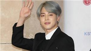 Bản tin Kpop: Lý do Jimin BTS liên tiếp đứng đầu BXH thương hiệu idol nam, BTS phát hành phim hòa nhạc mới tại Mỹ