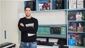 VIDEO: Nhà sản xuất âm nhạc vừa bất ngờ lên tiếng chê bai Kpop thiếu tính sáng tạo là ai?