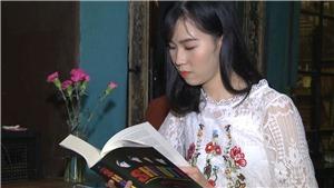 Dịch giả Hiền Trang: 'Tôi vừa dịch cuốn tiểu sử về The Beatles vừa khóc vì tức'