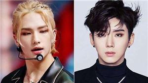 Nghệ sĩ bắt nạt học đường: Vấn nạn không mới nhưng nhức nhối tại K-pop
