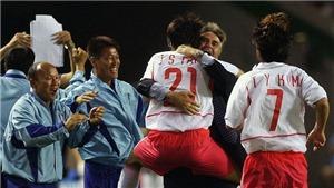 VFF xác nhận đội tuyển Việt Nam có HLV trưởng từng làm trợ lý cho Guss Hiddink