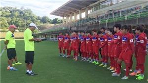 Tuyết Dung có hai kiến tạo, tuyển nữ Việt Nam thắng trận đầu tay tại Nhật Bản