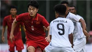 Xuân Trường muốn 'trả thù' cầu thủ Hàn Quốc, thủ môn Thái Lan lập kỷ lục chuyển nhượng