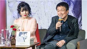 Minh Chuyên sợ Phú Quang hơn cả bố mình
