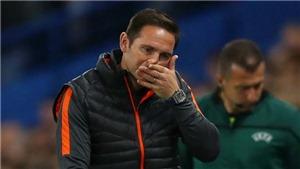 Chelsea vs Liverpool (22h30 hôm nay): The Blues vẫn có cơ hội? Trực tiếp K+, K+PM