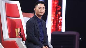 'Siêu trí tuệ Việt Nam' tập 11: Bảng thành tích kinh ngạc của cao thủ Trung Quốc được mời về Việt Nam