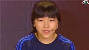 Hiện tượng Nhật Bản Tsujikubo Rinne tính nhẩm 'siêu tốc' chiều lòng người hâm mộ Việt Nam
