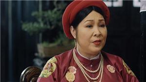 'Phượng Khấu' tập 1: NSND Hồng Vân được khen trong phim cung đấu Việt, thoại bị chê không rõ lời