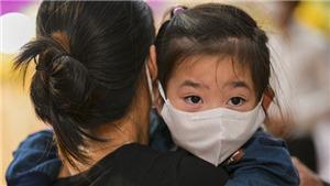 Trấn Thành và đồng nghiệp âm thầm góp 250 triệu cho con gái Mai Phương